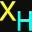 university of sandiego